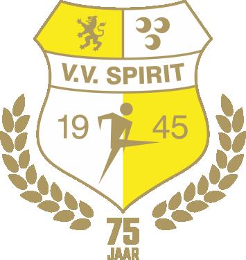 vv Spirit