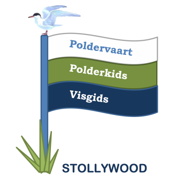 stollywood