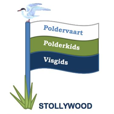Logo stollywood