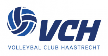 Volleybal Club Haastrecht