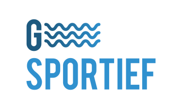 Go Sportief