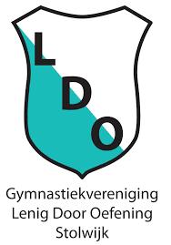 Gymvereniging L.D.O.