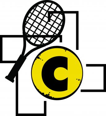 Tennisclub Lekkerkerk