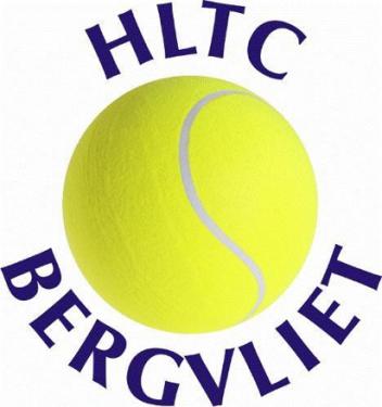 H.L.T.C. Bergvliet