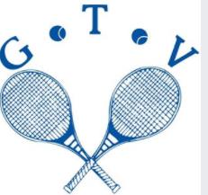 Gouderakse Tennisvereniging