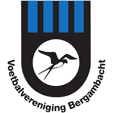 VV Bergambacht