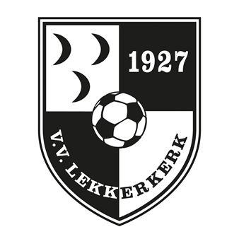 VV Lekkerkerk