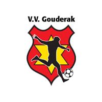 Voetbalvereniging Gouderak