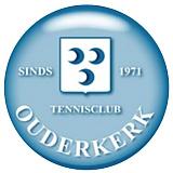 TC Ouderkerk