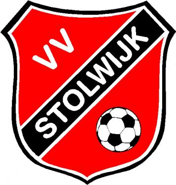 V.V. Stolwijk