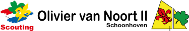 Scouting Olivier van Noort II