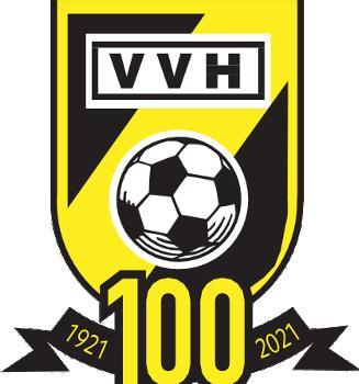Voetbal Vereniging Haastrecht