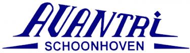 Atletiekvereniging Avantri