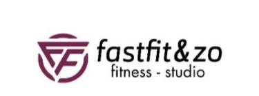 Sport en Fitness Krimpenerwaard