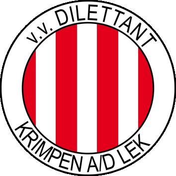 vv Dilettant