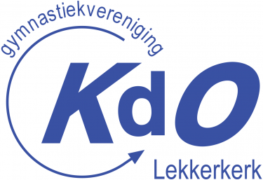 KDO Lekkerkerk