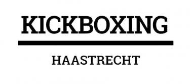 Logo Kickboxing Haastrecht