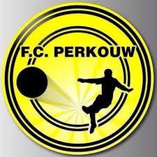 FC Perkouw