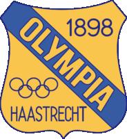 Olympia Haastrecht
