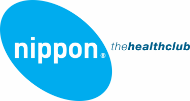 Nippon the Healthclub