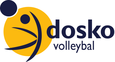 Volleybalvereniging Dosko