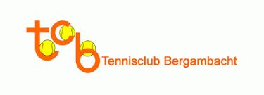 Tennisclub Bergambacht