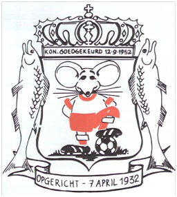 Ammerstolse Sportvereniging