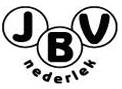 JBV Nederlek