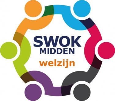St Welzijn & Ondersteuning Krimpenerwaard-midden