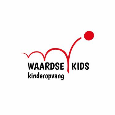 Waardse Kids Kinderopvang