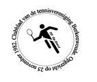Tennisclub Berkenwoude