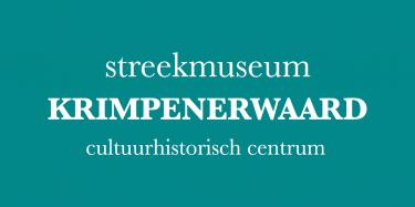Streekmuseum Krimpenerwaard