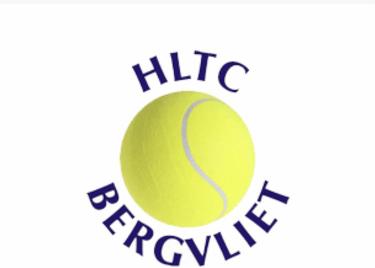H.L.T.C Bergvliet