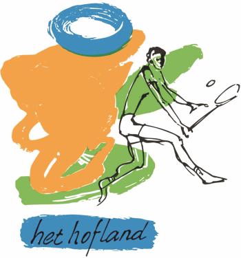 Tennisvereniging Het Hofland