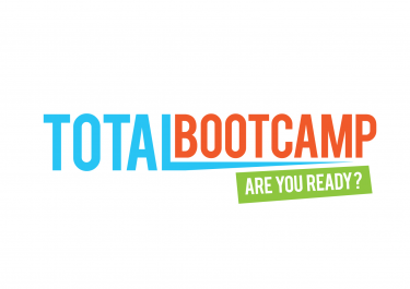 Total Bootcamp