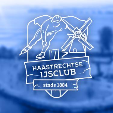 Haastrechtse IJsclub