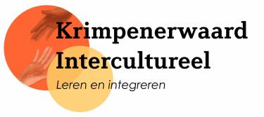 Krimpenerwaard Intercultureel